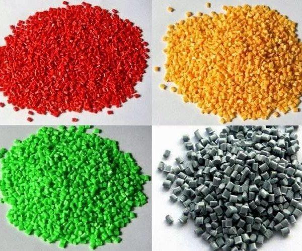 Bí quyết phân biệt một số loại nhựa thông dụng